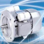 Однофазные асинхронные электродвигатели Bonfiglioli фото