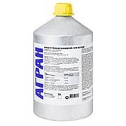 Средство от ос Агран (5 литров) фото