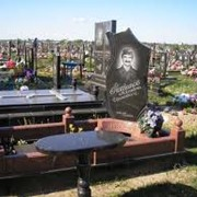 Памятники, все ритуальные услуги, купить (продажа) в Луганске , цена фото