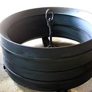 Упрочнение стальных деталей зубчатых колес, двигателей, карбонитрация фото
