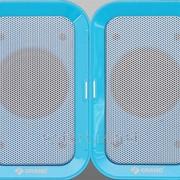 Колонки Grand AI-120 Blue, код 68423 фото