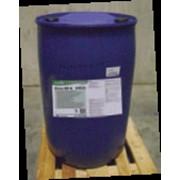 Моющая добавка с содержанием энзимов для мытья всех типов мембран Divos 80-6 VM35, арт 7512722 фото