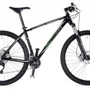 Велосипед Instinct 29 2014 фото