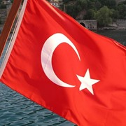Доставка грузов из Турции фото
