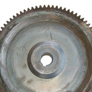 Колесо (Z-82 шпонка) ОВБ 1066 А фото