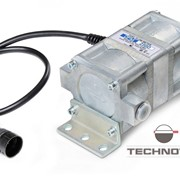 Расходомер топлива DFM 250D фото