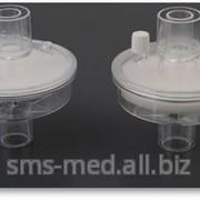 Вирусобактериальный фильтр фото