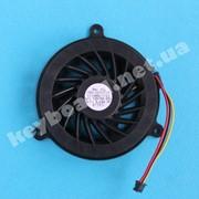 Вентилятор для ноутбука Hp Probook 4515S, 4515 фото