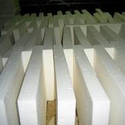 Пеноизол(Экоизол) фото