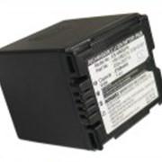 Аккумулятор для Panasonic 2160 mAh фото