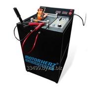 Диагностический стенд для проверки стартеров и генераторов MOTORHERZ МЕ-1 фото