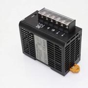 Модуль питания CJ1W-PA202 фото