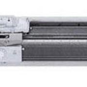 Silver Reed SK-280/SRP60N - Вязальная машина фото