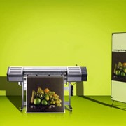 Создание фото- и видеопродукции рекламного характера фото