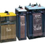 Аккумуляторы,аккумуляторы щелочные,аккумуляторы для ИБП,батареи для источников бесперебойного питания. фото