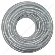 Шланг для полива Evsi-Plastik Экспорт 12 - (бухта 50 м.) №392715 фото
