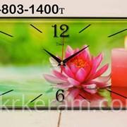 Часы артикул 803 фото