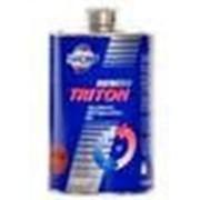 FUCHS RENISO TRITON SE 55 (1л.) (синтетика) фото