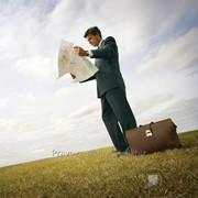 Визнання права власності на земельну ділянку, земельний спір фото