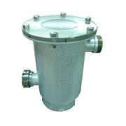 Фильтр защиты водяного электронасоса фото