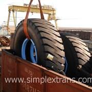 Железнодорожные перевозки грузов по Молдове, Румын фото