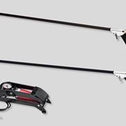 Пневматический инъекционный пистолет Pi фото