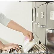Адвокатское хранение документов, Севастополь фото
