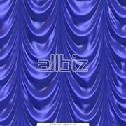 Дизайн штор белгородская область фото