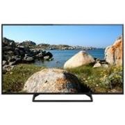 Телевизор PANASONIC TX-42AR400 19 фото