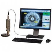 Система сканирования HB100 Твердомеры по Бринелю фото