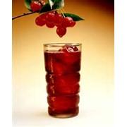 Соки вишневые фото