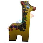 Жираф АЛ 313 фото