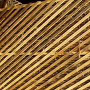 Каркас,Каркасно-камышитовые щиты,каркасные щиты фото