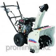 Машина Снегоуборочная бензиновая СМБ-550 55 л.с. Модель 379 фото