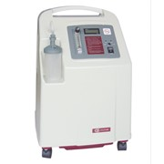 Генератор кислорода 7F-5 фото