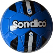 Футбольный мяч Sondico оригинал! фото