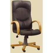 Кресла офисные продажа фото