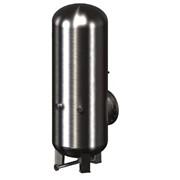 Аппарат емкостный для сжиженных газов фото