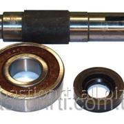 Ремкомплект Водяного насоса СМД-60...73 (уплотнение+вал+подшипник) (н/о) фото