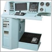 Оценка технического состояния оборудования фото