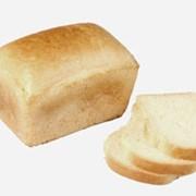 """Хлеб """"Белково - Пшеничный"""" фото"""