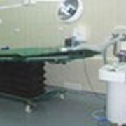 Клиника ветеринарная фото