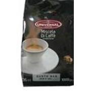 Ингредиенты торговых и кофейных автоматов фото