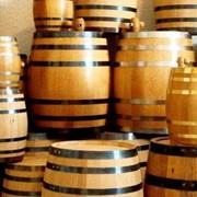 Трубка отбора вина ,тип ALZAVINO, D28 L 505, Италия фото