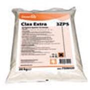 Стиральный порошок с отбеливателем для основной стирки Clax Extra 3ZP5 Артикул 7508420 фото