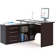 Письменный стол Сокол КСТ-109 фото
