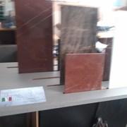 Мрамор - несравненный материал фото