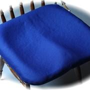 Вкладыш в кресло Ластинг (Lasting) для удобной работы в офисе и сохранения здоровья спины и тела при продолжительной сидячей работы. Ластинг(Lasting) для сидящих у монитора. Подушки ортопедические для сидений, подушки под спину. фото