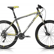 Велосипед Kellys Хардтейл 27,5: MADMAN 50 фото