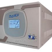 Cтабилизатор напряжения RUCELF SRF2-12000-L 127797 фото